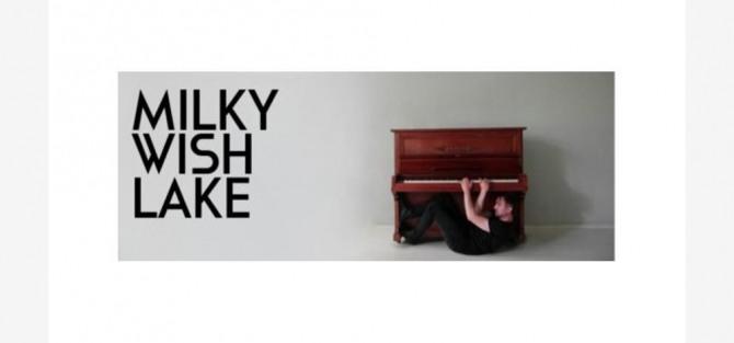 Milky Wishlake - koncert
