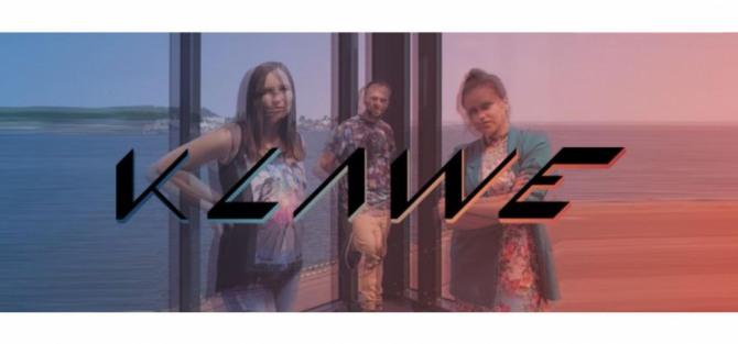 Muzyczne lato vol. 4 - KLAWE - koncert