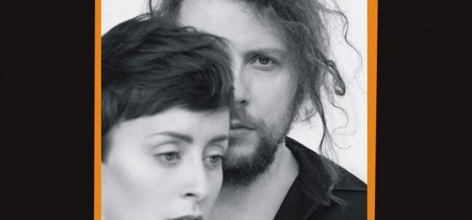 Natalia Przybysz & Raphael Rogiński - koncert
