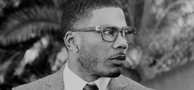 Nelly koncert