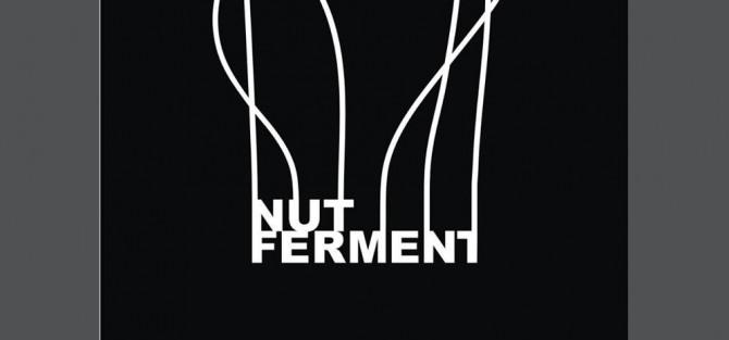 Nut Ferment – trzeci sezon