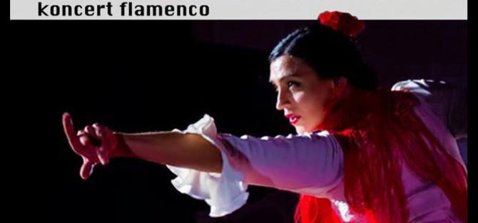 Peña Flamenca Triana