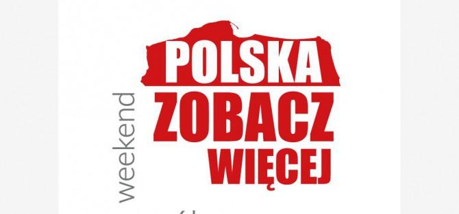 Polska Zobacz Więcej - Weekend za pół ceny: Grota Solna Kołobrzeg