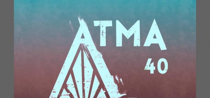 "Promocja płyty ""Atma 40"" - koncert"