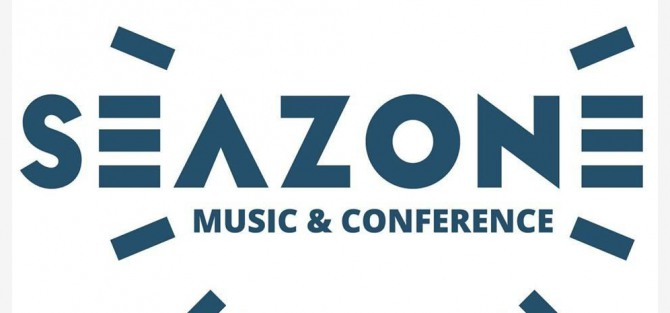 SeaZone Music & Conference Sopot 2017