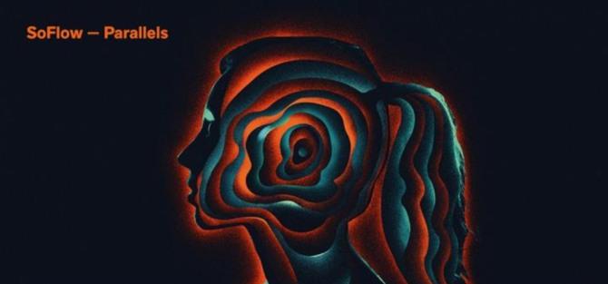So Flow - Parallels / Premiera albumu! - koncert