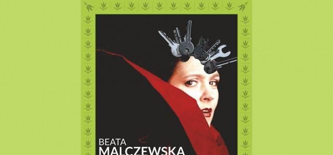 "Spektakl ""Sekret Panny Kazimiery"""