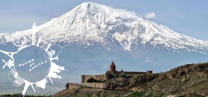 """Spotkanie """"Armenia"""""""