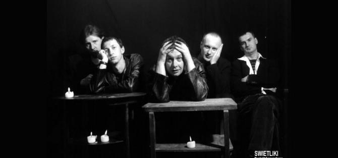 Srebrne Gody czyli 25 lat bliżej - koncert