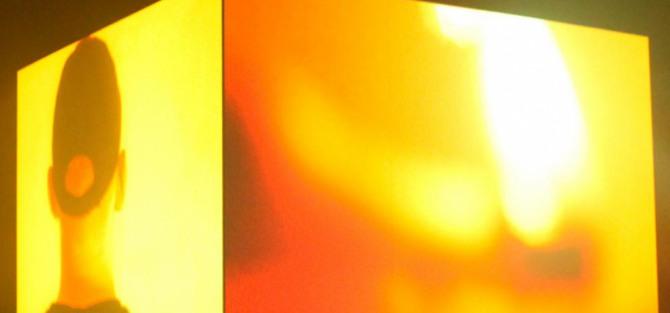 The Blaze - koncert