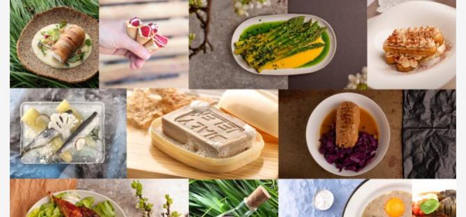TIFF Festival - Wydarzenia towarzyszące - Warsztaty - Fotografia kulinarna z Food Think Tank