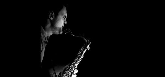 Tomasz Wendt Quartet - koncert