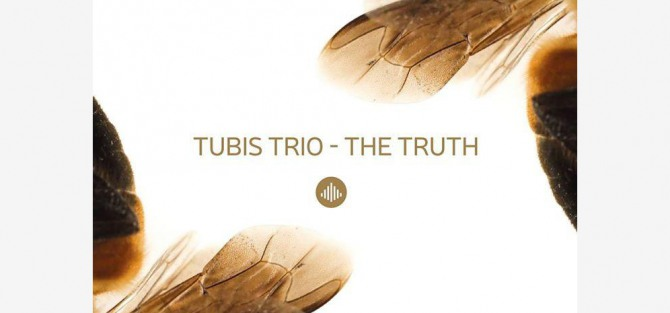 Tubis Trio - koncert