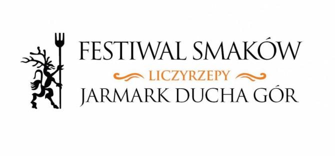 V Festiwal Smaków Liczyrzepy i II Jarmark Ducha Gór