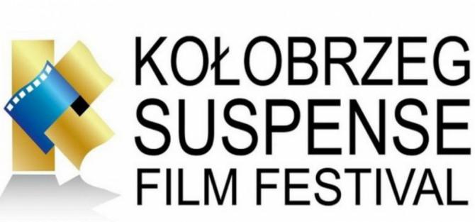VII Kołobrzeg Suspense Film Festival
