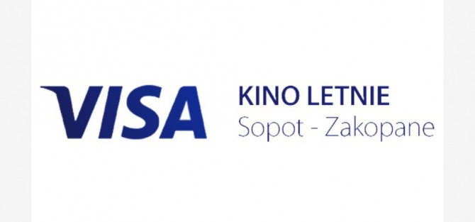 "Visa Kino Letnie Sopot - Zakopane 2017 / film ""Moje córki krowy"""