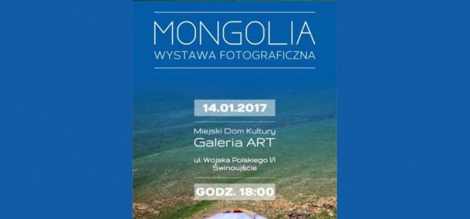 Wernisaż Wystawy Fotografii Tomasza Ambroszczyka