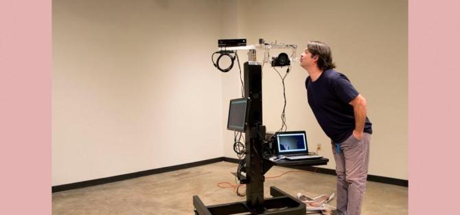 "Wernisaż wystawy ""Nonsensowne technologie"""