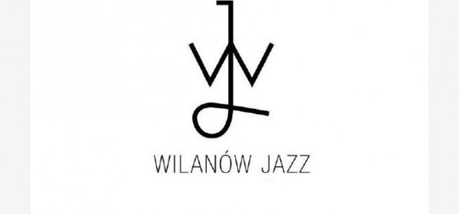 Wilanów Jazz 2017