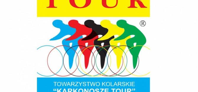 XXV Międzynarodowy Wyścig Kolarski Bałtyk – Karkonosze Tour
