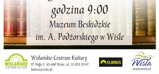 XXVI Międzyszkolny Konkurs Recytatorski im. L. Krop