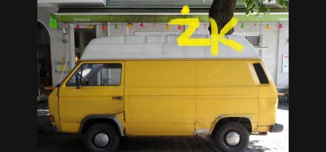 Żółte Kalendarze & Orzeł i Reszka - koncert
