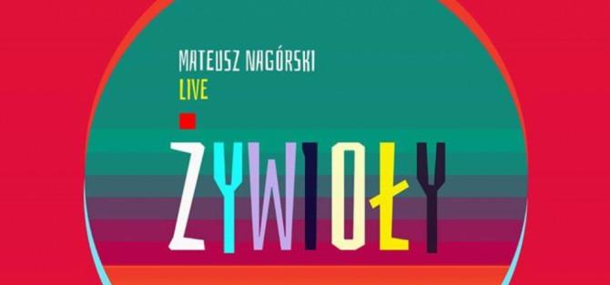 Żywioły - piosenki Jacka Kaczmarskiego - koncert