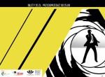 """007. The Best Of James Bond"" koncert Wiktora Korszli i Karoliny Warchoł"