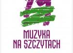 """1. dzień Międzynarodowego Festiwalu Muzyki Kameralnej """"Muzyka na Szczytach"""" 2016"""