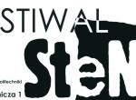 10. Letni Festiwal Teatrów Nieinstytucjonalnych STeN - dzień 14
