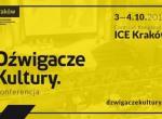 100 lat polskiej muzyki filmowej - koncert