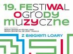 19. Festiwal Ogrody Muzyczne 2019 - Prolog: Muzyka filmowa