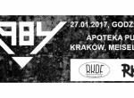1984 - koncert