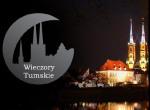 20-lecie Wieczorów Tumskich - koncert