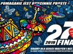 27. Finał WOŚP Koncert Śpiewający Aktorzy