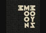 3moonboys / Zawsze jest za krótko- koncert