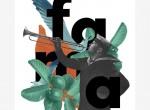 48. Fama – Międzynarodowy Kampus Artystyczny