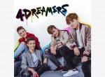 4Dreamers - koncert