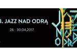 53. Jazz nad Odrą
