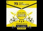 73. Tour de Pologne - meta etapu piątego