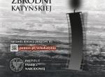 8. Przegląd filmowy Echa Katynia