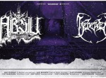 Absu, Beheaded - koncert