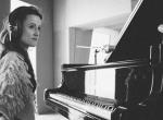 """Aga Derlak Trio – Premiera nowego albumu """"Healing"""""""