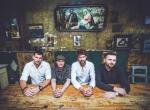 Akustyczni Band- koncert w Krakowie