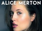 Alice Merton - koncert