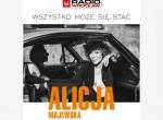 Alicja Majewska - Wszystko może się stać