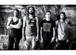 All Them Witches - Warszawa - koncert