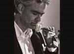 Andrea Bocelli - koncert