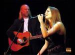 Andrzej & Maja Sikorowscy - koncert
