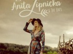 Anita Lipnicka & The Hats - Miód i Dym - koncert